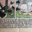 画像4: 60s Vintage Gold Key WALT DISNEY'S comics (S761)