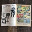 画像3: 60s Vintage Gold Key WALT DISNEY'S comics (S757)