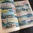 画像5: 60s Vintage Gold Key WALT DISNEY'S comics (S761)