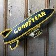 画像2: Vintage Goodyear Inflatable (T775) (2)