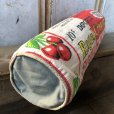 画像5: 60s Vintage Regal Crown Sour Cherry Advertising Pillow (T785)