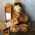 画像9: 80s Vintage THE ALF PHONE (T794)