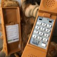 画像8: 80s Vintage THE ALF PHONE (T794)