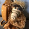 画像6: 80s Vintage THE ALF PHONE (T794)