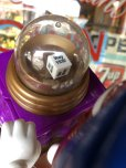 画像9: Vintage M&M's Dispenser Fortunetelling (T780)  (9)