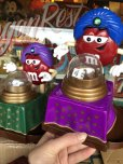 画像10: Vintage M&M's Dispenser Fortunetelling (T780)  (10)