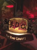 Vintage Stroh's Beer Lighted Sign (T792)