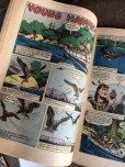 画像3: 50s Vintage Comic The Lone Ranger (T839)