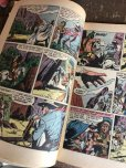 画像5: 50s Vintage Comic The Lone Ranger (T839)
