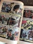 画像6: 50s Vintage Comic The Lone Ranger (T839)