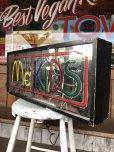 画像5: 80s Vintage McDonalds McKidS Store Display Lighted Sign (T849)