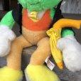 画像8: Vintage Plush Doll Disney Jiminy Cricket 57cm (T857)