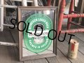 Vintage Heineken Beer Pub Mirror (T877)