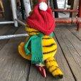 画像3: Vintage Dakin Garfield Plush Doll (T888)