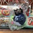 画像2: Vintage Jack in the Box Antenna Ball (T986) (2)