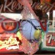 画像2: Vintage Jack in the Box Antenna Ball (T981) (2)