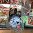 画像1: Vintage Jack in the Box Antenna Ball (T986) (1)