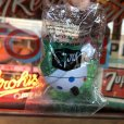 画像2: Vintage Jack in the Box Antenna Ball (T992) (2)