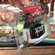画像2: Vintage Jack in the Box Antenna Ball (T989) (2)