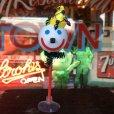 画像5: Vintage Jack in the Box Antenna Ball (T993) (5)