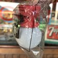画像3: Vintage Jack in the Box Antenna Ball (T989) (3)