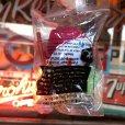 画像4: Vintage Jack in the Box Antenna Ball (T993) (4)
