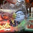画像3: Vintage Jack in the Box Antenna Ball (T981) (3)