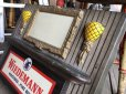 画像4: Vintage Weideman Beer & Ale Lighted BAR Sign (T984)