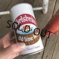 Vintage Beer Can Karlsbrau (T930)