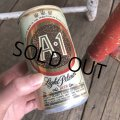 Vintage Beer Can A-1 (T923)