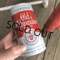 Vintage Beer Can Old Milwaukee (T933)