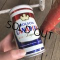Vintage Beer Can Molson Canadian (T924)