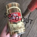 Vintage Beer Can Old Chicago (T964)