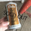 Vintage Beer Can Piels (T943)