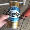 Vintage Beer Can Goebel (T936)