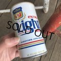 Vintage Beer Can Peter Hand Light (T945)