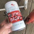 Vintage Beer Can HEIDEL BRau (T931)