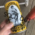 Vintage Beer Can OLDE FROTHINGSLOSH (T928)