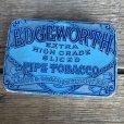画像2: Vintage Can Vintage Can EDGEWORTH PIPE TABACCO (T986)  (2)