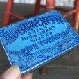 画像1: Vintage Can Vintage Can EDGEWORTH PIPE TABACCO (T986)  (1)