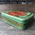 画像5: Vintage Lucky Strike Cigarette Tabacco Tin Can (B059)