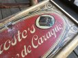 画像7: Vintage U.S.A  Advertising Tin Can Droste's (B134)