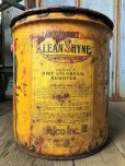 画像13: Vintage  ADCO SOAP PARROT Motor Gas Oil 5 Gallon Can (B134)