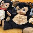 画像11: 50s Rushton Rubber Face Doll Chubby Tubby Large Size (B149)
