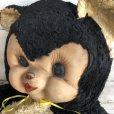 画像8: 50s Rushton Rubber Face Doll Chubby Tubby Large Size (B150)