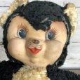 画像5: 50s Rushton Rubber Face Doll Chubby Tubby (B151)
