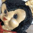 画像10: 50s Rushton Rubber Face Doll Chubby Tubby Large Size (B149)