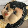 画像11: 50s Rushton Rubber Face Doll Chubby Tubby (B151)
