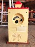 画像3: 70s Vintage Sesame Street Clock (B394)