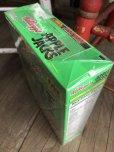 画像4: Vintage Cereal  Box Star Wars (B409) (4)